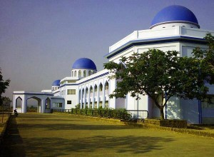 Colleges in bhatkal