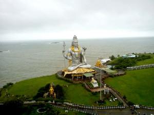 Murudeshw-temple