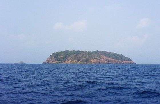 Netrani_Island
