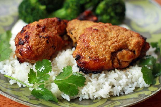 Tandoori-Chicken-3-sm-620x413