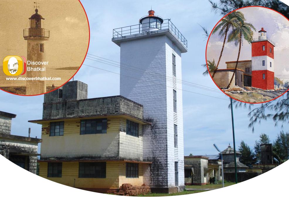 bhatkal-lighthousefull