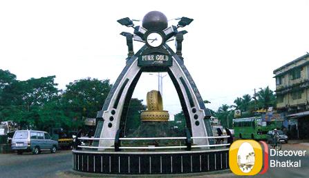 bhatkalshamshuddincircle-dayview