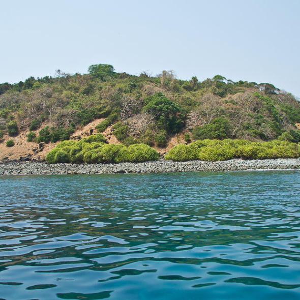 netrani-island1-6057