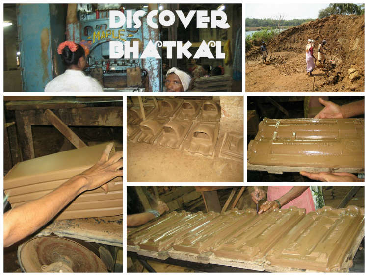 shirali-tile-factory-pic2
