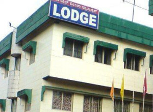 Lodgings In Bhatkal