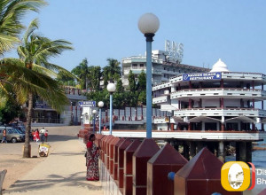 Resorts – Beach Resorts In Bhatkal