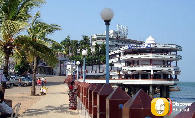 naveen_beach-bhatkal